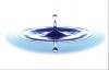 Công nghệ và hoá chất xử lý nước