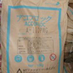 Polimer Accofloc A110